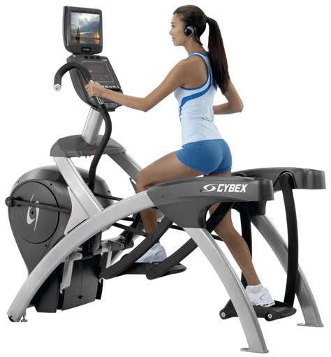 exercise equipment different cardio machines trend home design and decor