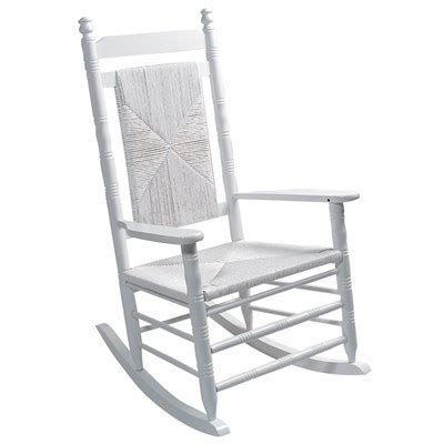Cracker Barrel White Rocking Chairs rocking chairs cracker barrel country store