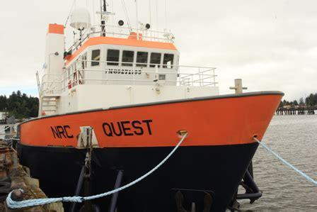meet the nrc quest | northwest energy innovations
