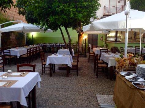 il giardino pizzeria palermo il giardino delle delizie palermo ristorante recensioni
