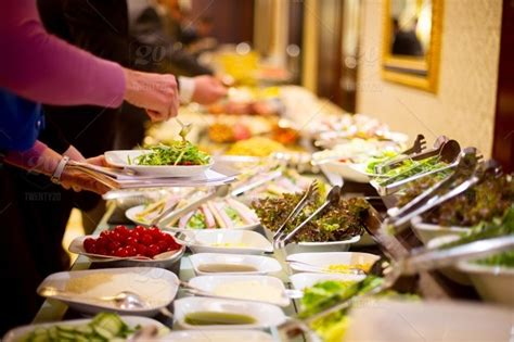 wedding catering buffet buffet catering for wedding serving options at your wedding