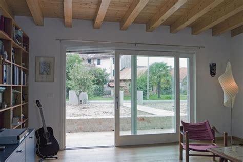 vetrate scorrevoli per verande prezzi prezzi vetrate scorrevoli le pareti divisorie quanto