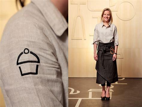coffee shop uniform design 17 best images about uniform for restaurant hotel on