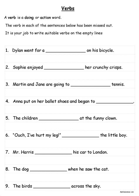 ks1 ks2 sen ipc literacy guided reading writing