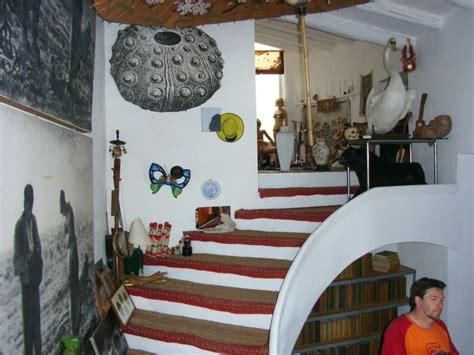 dali haus casa museu dal 237 wohnhaus dal 237 in port lligat fotos bilder