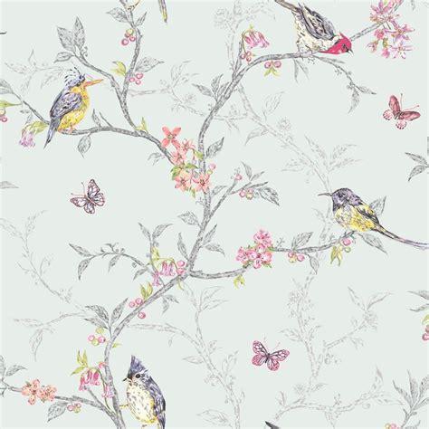 home decor wallpaper designs holden decor phoebe wallpaper soft teal 98083