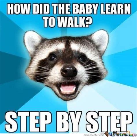Lame Pun Coon Meme - pun jokes memes best collection of funny pun jokes pictures
