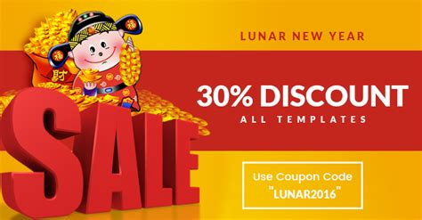 lunar new year date 2015 lunar new year 2015 dates 28 images lunar new year and