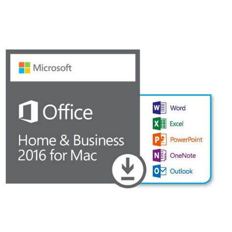 microsoft office 2010 home and business iso car
