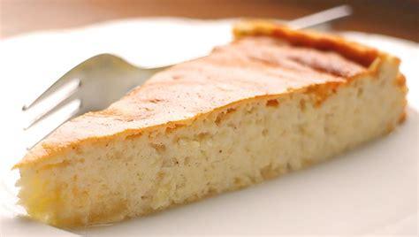low carb kuchen mit quark low carb kuchen torten ohne getreidemehl zucker