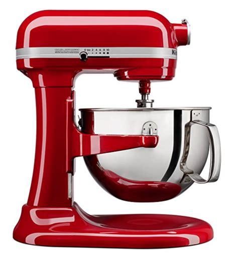 Kitchen Aid Mixer Deals by Cyber Monday Professional Kitchenaid Mixer 219