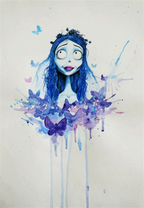 best 25 tim burton corpse bride ideas on pinterest
