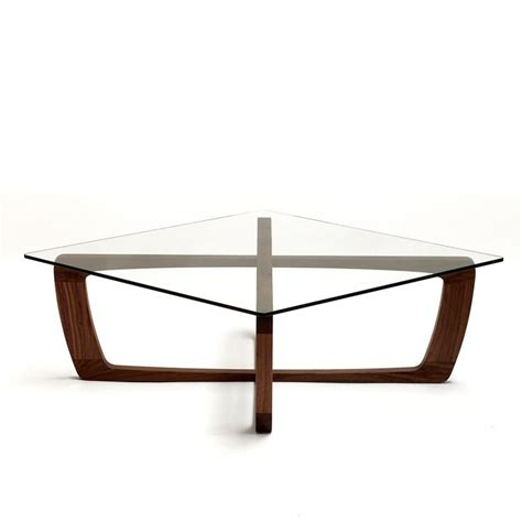 Bark Coffee Table 17 Best Images About Bark Furniture Collection On