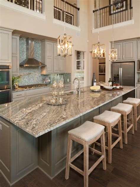 kitchen granite countertops ideas best 25 granite countertops ideas on kitchen