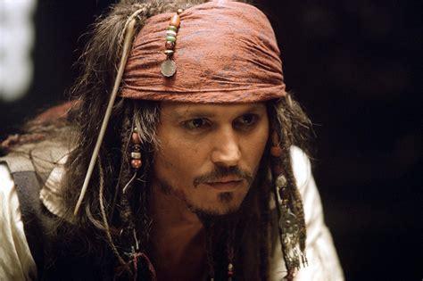 film bagus johnny depp johnny depp s latest 10 movies vs greatest 10 movies
