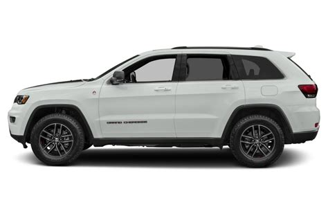 jeep car 2017 2017 jeep grand overview cars com