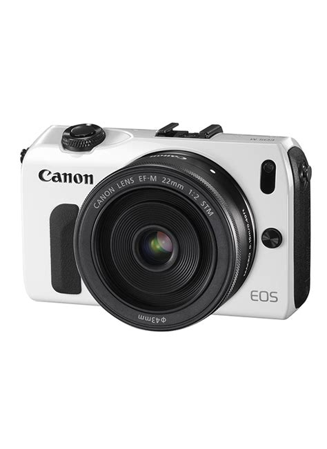 canon eos m compact system canon eos m compact system white flying tech