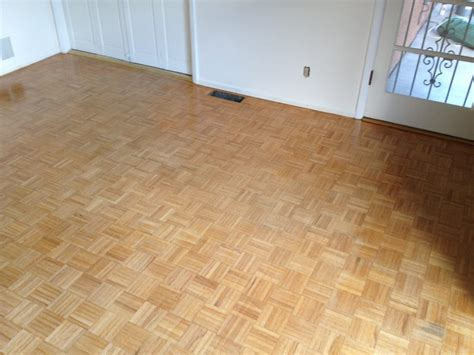 refinishing parquet floors cost floor matttroy