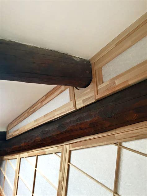 soppalchi in legno per camere da letto soppalchi in legno per camere da letto soppalchi in legno