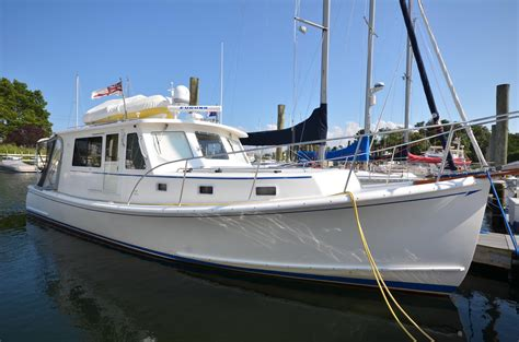 boats for sale in westport ct 2002 duffy 37 hardtop power boat for sale www yachtworld