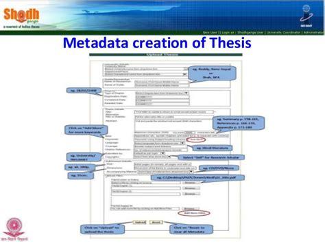 shodhganga phd thesis shodhganga thesis shodhganga phd thesis in economics