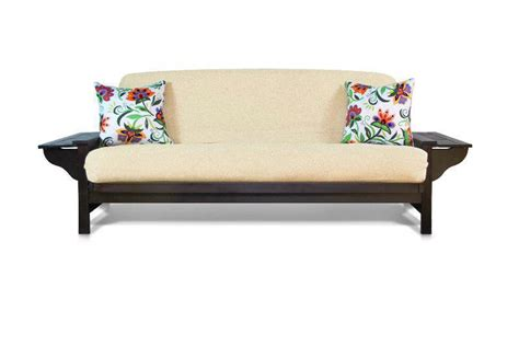 Futon Sofa Bed Big Lots Big Lots Futon Cabinets Beds Sofas And Morecabinets