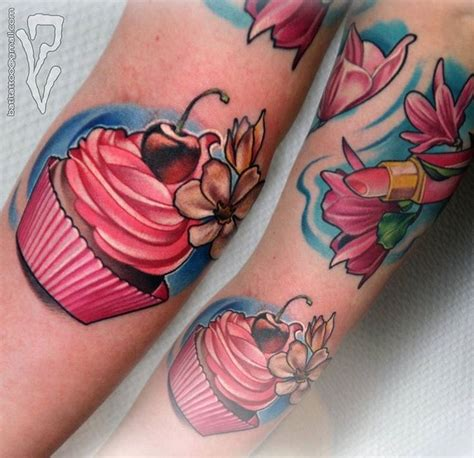 tattooed heart lafayette in hours 90 best tattoos images on pinterest tattoo ideas design