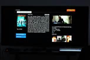 cinema 21 menu philips cinema 21 9 platinum series menu en bediening