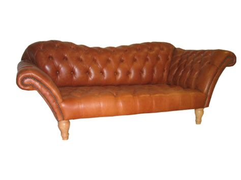 chesterfield chaise end sofa walcott chesterfield chaise longues the handmade sofa