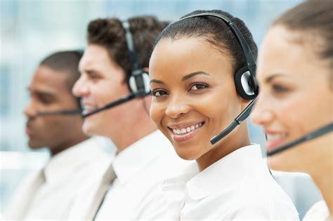 consumer services phone calls contact us