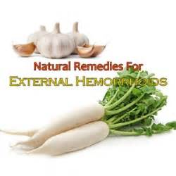 hemorrhoid relief home remedies 5 remedies for external hemorrhoids you can try at