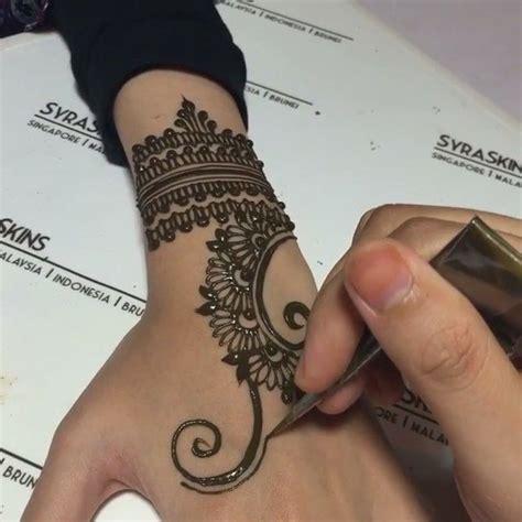 857 best henna images on 17 best images about henna on henna henna