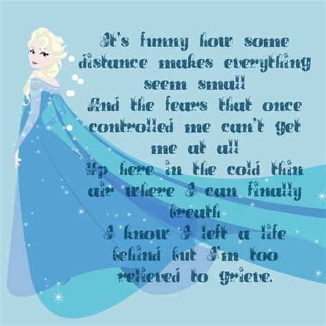 frozen wallpaper quotes 40 best images about my love frozen on pinterest