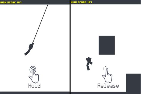 rope swing app pixel rope download apk for android aptoide
