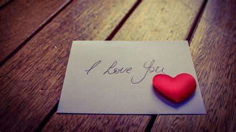 wallpaper  love  letter love heart  love