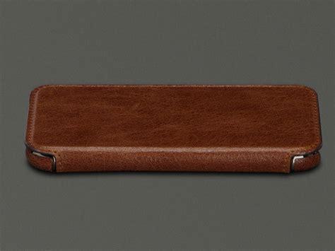 Diskon Leather For Iphone 7 7plus Brown best iphone 7 iphone 7 plus cases so far hongkiat