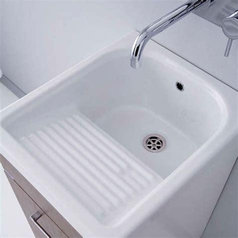 vasca lavatoio in ceramica lavatoi in ceramica lavatoio in ceramica mosella 44x52