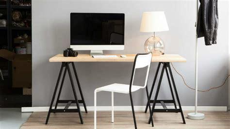 scrivanie design dalani scrivania di design uno studio contemporaneo