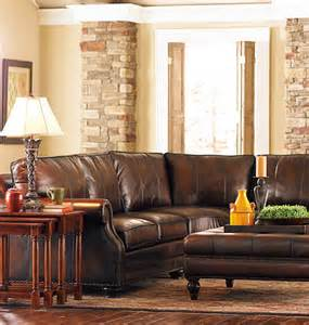 haverty furniture havertys radford collection