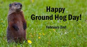 happy groundhog day meaning ground hog happy groundhog day and groundhog day on