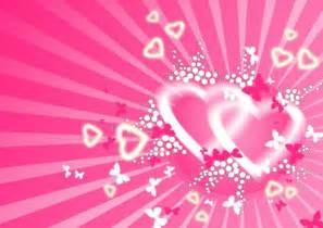 color rosa fotos de color rosa