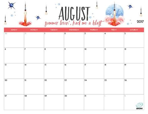 calendars to make and print print calendars hospi noiseworks co