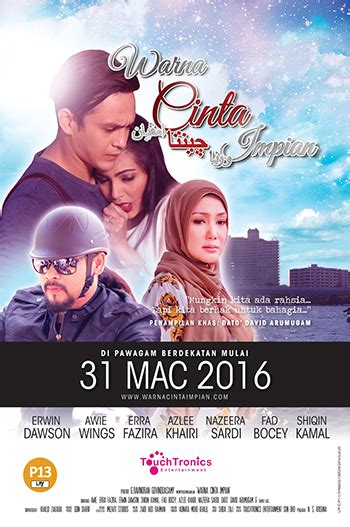film baru malaysia senarai filem melayu terbaru 2016 sanoktah