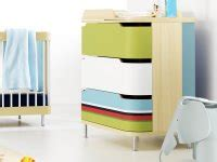 Commode Bois Brut 271 by Collection Easy