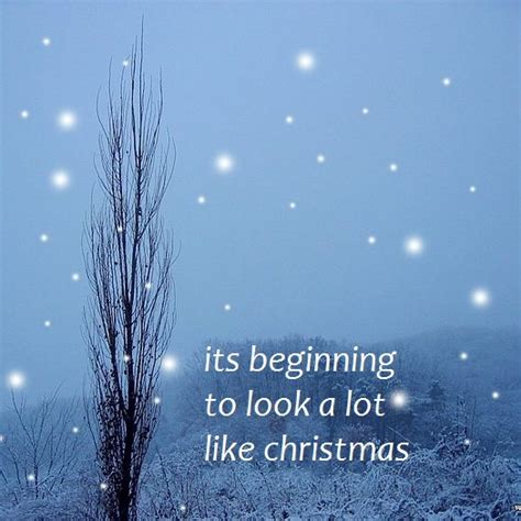 its beginning to look a lot like christmas chords 8tracks radio its beginning to look a lot like christmas