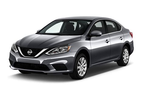 nissan coupe 2016 2016 nissan sentra reviews and rating motor trend
