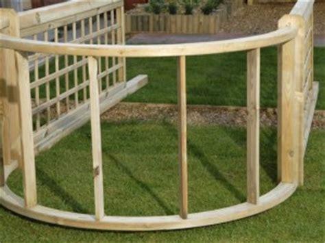 Wooden Garden Arch Kits Wooden Garden Arches