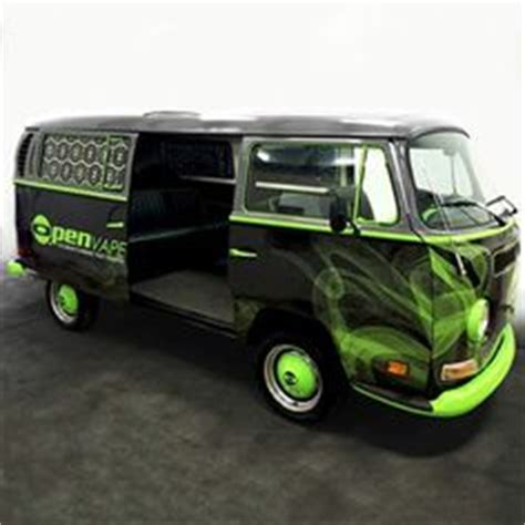 Folienbeschriftung Dinslaken by Carwrapping Wrap Vehicle Inspiration Vehiclewrap
