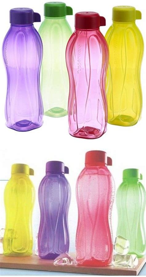 the 25 best 1 litre water bottle ideas on