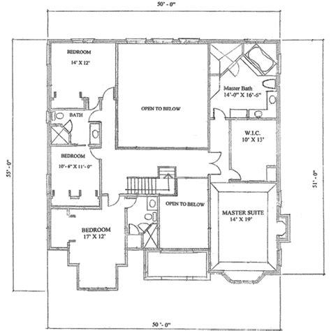 3800 sq ft house plans european style house plan 4 beds 3 5 baths 3800 sq ft